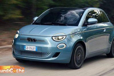 Fiat 500 opiniones 01